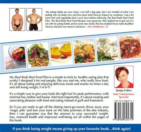 weight management books ebooks archives global weight management federation