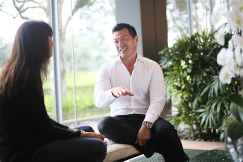 business couching improve your company with ceo executive coaching vistage