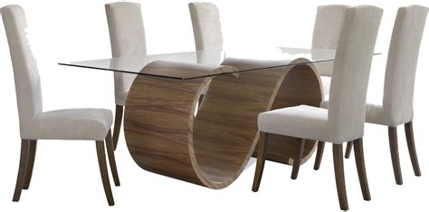 dining table png transparent images png all