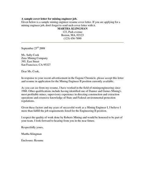 how make a cover letter how to make a cover letter for a resume best template