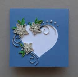 best 25 quilling cards ideas on paper
