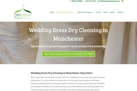 Wedding Gown Preservation Charlotte Nc