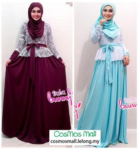 desain long dress muslimah 1000 images about muslimah fashion on pinterest hijabs
