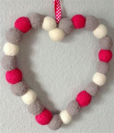 valentines home decor 27 romantic valentine home decoration ideas