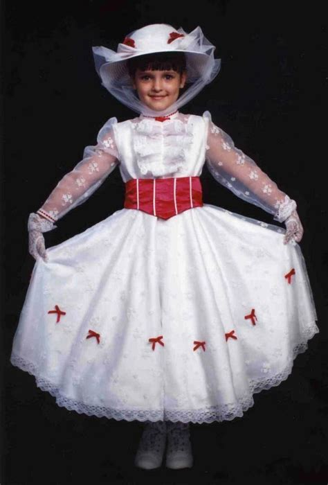 mary poppins costume i saw white mary poppins costume halloween pinterest