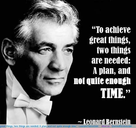 Not Enough Time In not enough time quotes quotesgram