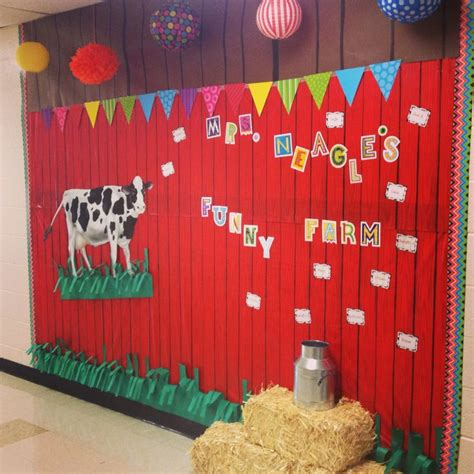 farm themed classroom decorations best 25 farm classroom decorations ideas on