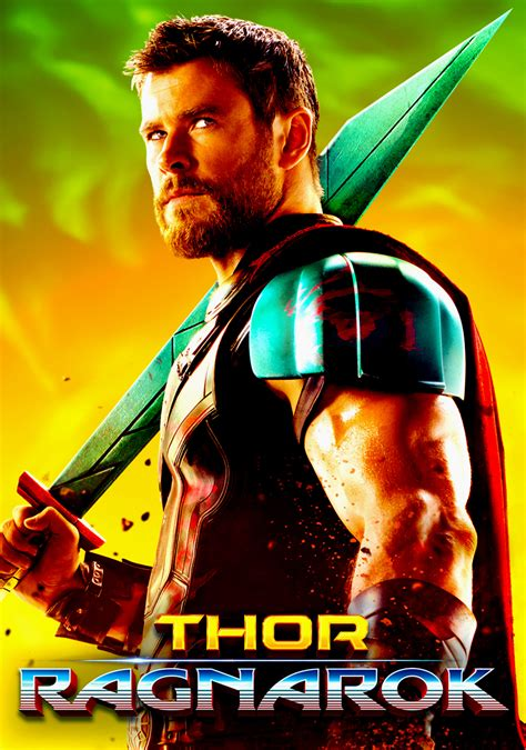 thor film in hindi thor ragnarok 2017 720p bluray dual audio org 5 1 hindi