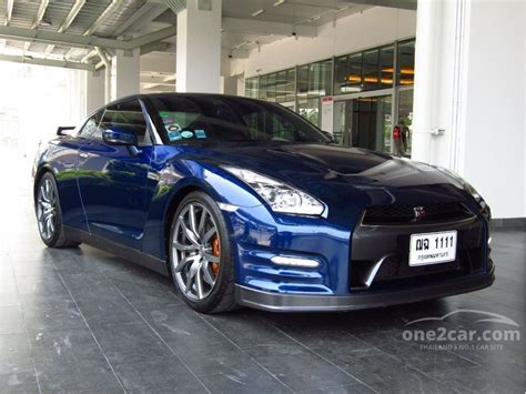 manual cars for sale 2013 nissan gt r instrument cluster nissan gt r 2013 r35 3 8 in กร งเทพและปร มณฑล automatic coupe ส น ำเง น for 8 200 000 baht