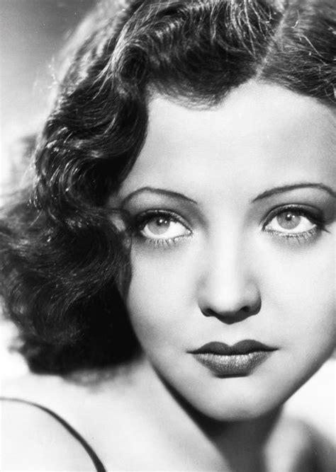 most beautiful classic actresses of all time 1000 images about sylvia sidney 1910 1999 on pinterest