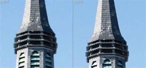 Rubber Nikon Lensa 24 70 Fokus Dan Zoom lensa tamron vs nikon 24 70 f2 8