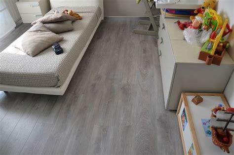 montare pavimento laminato montaggio pavimento laminato pavimentazioni come