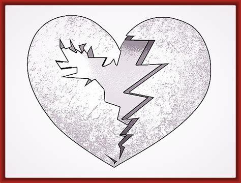 imagenes bonitas para dibujar de corazones dibujos para colorear corazones bonitos fotos de corazones