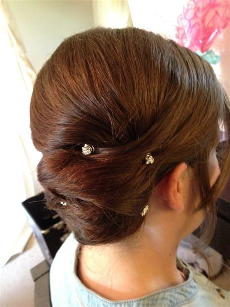 hair design wedding bridal hair specialist tetbury wedding fordham hair design wedding bridal hair specialist