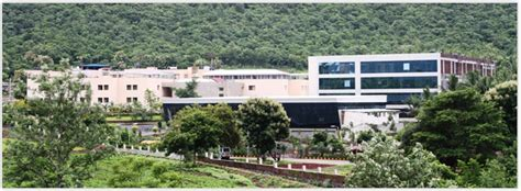 International College Mba by International School Of Business Media Isbm Nande Pune