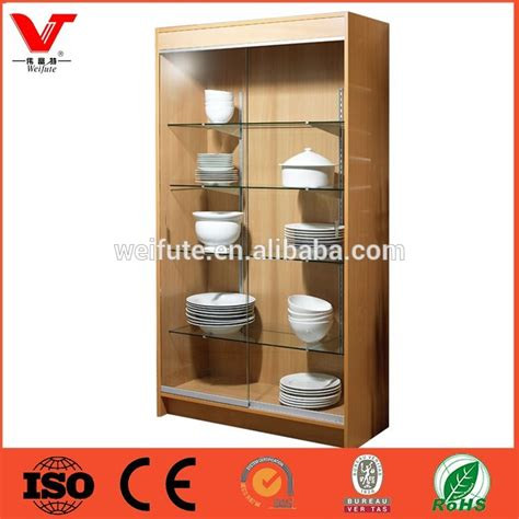 buy kitchen wall cabinets wood material kitchen wall hanging cabinet buy kitchen