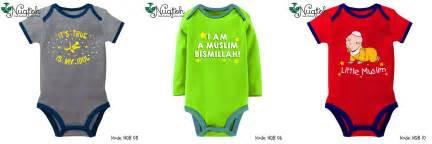Pakaian Bayi Perempuan jual pakaian bayi perempuan grosir dan ecer pakaian bayi