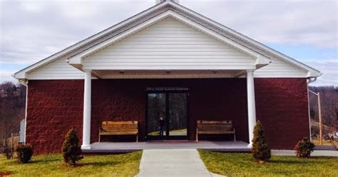 trinity baptist church mocksville nc