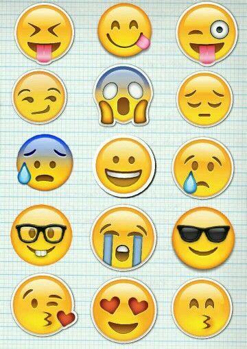 emoji wallpaper cool cool emoji wallpaper liibon my pins pinterest cool