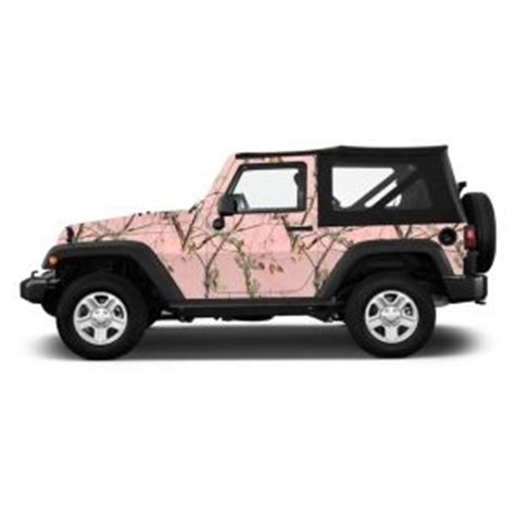 purple camo jeep 1000 images about pink camo jeep wranglers on pinterest
