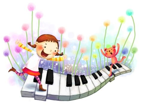 Espacio Home Design Group Plaly The Piano Wallpapers Children Day Wallpapers