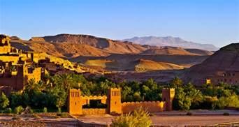 le marokko morocco national food travel4foods