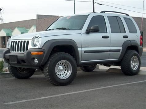 jeep cing ideas best tires for a 2003 jeep liberty sport the best
