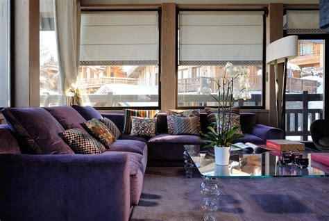 design interior rumah mewah design klasik mewah untuk interior rumah desain interior