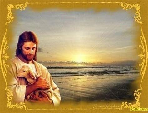ver imagenes de jesucristo gratis fotos de jes 250 s imagenes de jesus fotos de jesus