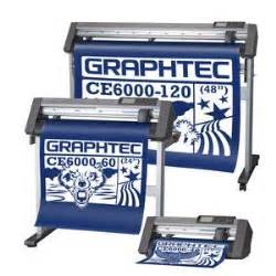 Mesin Cutting Graphtec Ce6000 60 Authorized Dealer graphtec ce6000 60 vinyl cutter in the uae see prices