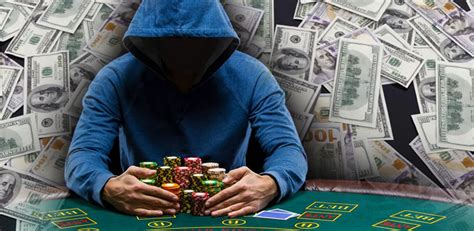 How Much Money Can You Make Online - can you make a living as a professional poker player online