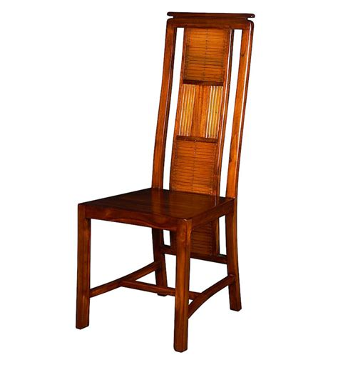 dining chair high back bali dining room furniture uae