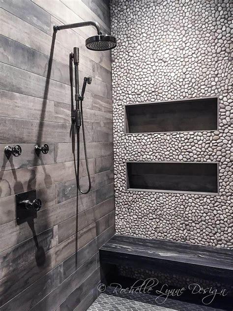 bathroom unbelievable shower tile ideas  features  bathroom  styles ypsifreighthouseorg