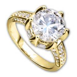 Gold Lotus Ring Gold Lotus Collection Ring Timepieces International