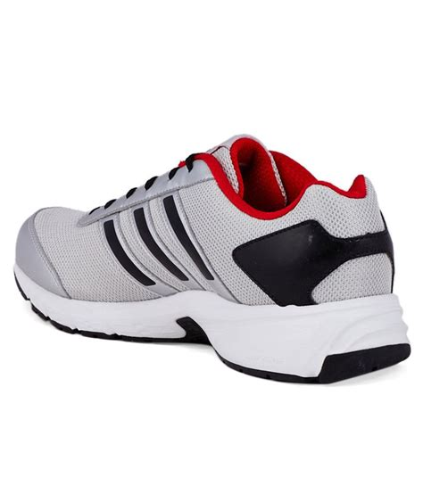 adidas sports shoes price list adidas sports shoes price list