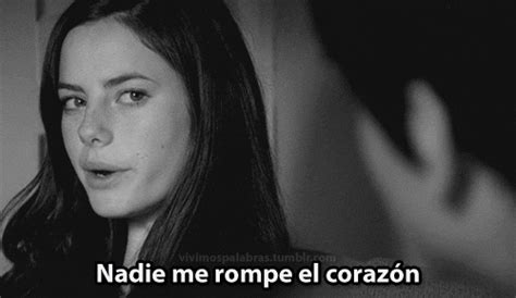 gif de amor frases effy stonem skins gif find share on giphy