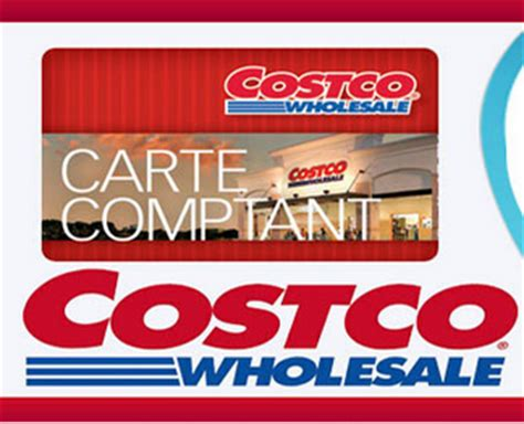 Calendrier Concours Deal Costco Png