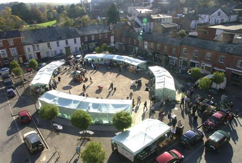 plymouth to crediton grainge architects 187 viewing project 187 town square crediton