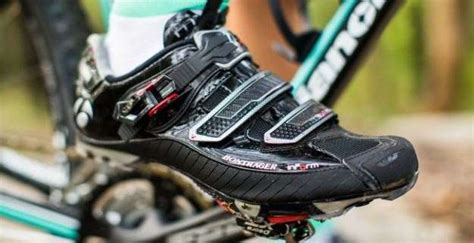 bontrager rxl mountain bike shoes bontrager rxl mountain bike shoes 28 images look 2012