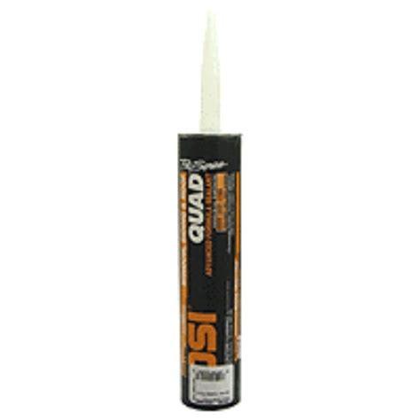 henkel osi voc caulk quality aluminum colors magnum henkel osi voc caulk hardie fiber cement 10oz