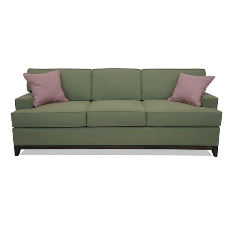 shop sectional sofas 12 collection of eco friendly sectional sofa