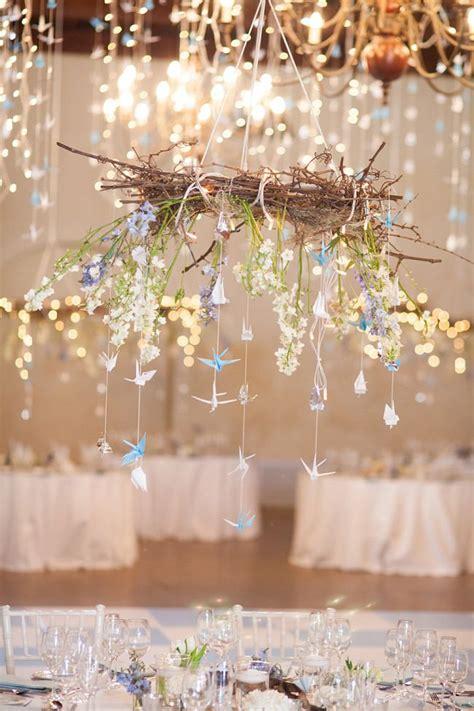 tendencias bodas 2016 2017 hispabodas tendencias de boda 2016 el blog de una novia