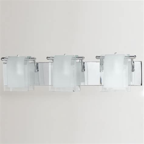 Amlite Lighting Wb 707 3 Ch 3 Light Broadway Bathroom Bathroom Light Fixtures Canada