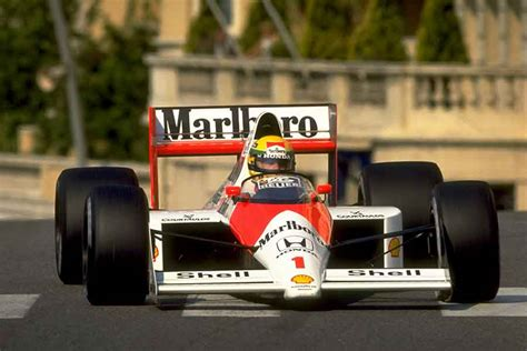 mclaren mp4 5 the non turbo chion from woking
