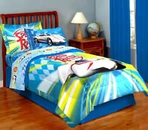 wheels comforter bedding set racer comforter