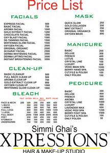 cost of hair coloring at a salon spa salon fitness deals in saket new delhi free