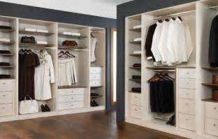 Bedroom Storage Ideas Hidden Storage Areas In Your Home