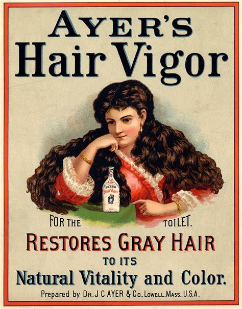 haircut coupons oak creek wi salon kavi 186 photos u0026 162 reviews hair salons 1100