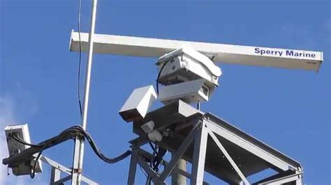 boat radar images boat radar related keywords boat radar long tail