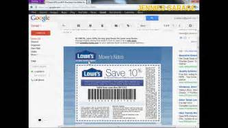 promo code for home design and remodeling show why you should use home improvement coupons